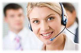telephone manners in hindi,hindi articles on telephone etiquitty