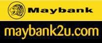 https://www.maybank2u.com.my/mbb/m2u/common/M2ULogin.do?action=Login
