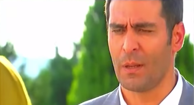 Sinopsis Per-Episode Serial Drama Turki Elif Episode 21 - Bagian 1