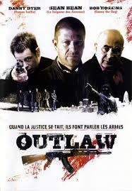 Ngoài Vòng Pháp Luật - Outlaw
