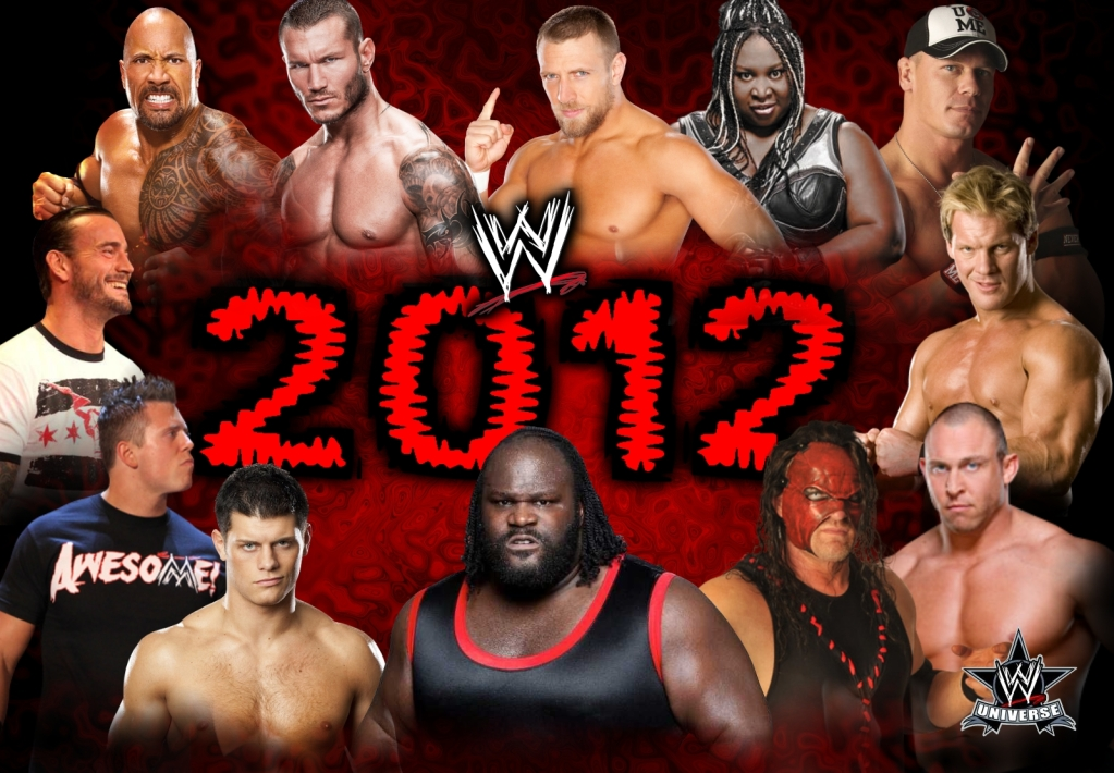 Wwe Wrestling 2009 Game Free Download For Pc Full Version
