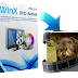 Giveaway - FREE WinX DVD Author Software