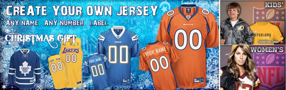 NFL Jerseys Outlet Cheap Jerseys Online Store Wholesale Cheap NFL jerseys