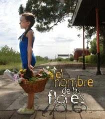 El Nombre de las Flores   3gp/Mp4/DVDRip Latino HD Mega