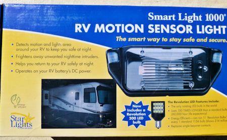 gonebyrv motion detector light install dinner with friends. Black Bedroom Furniture Sets. Home Design Ideas