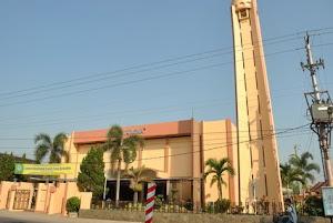 Link Muhammadiyah 2
