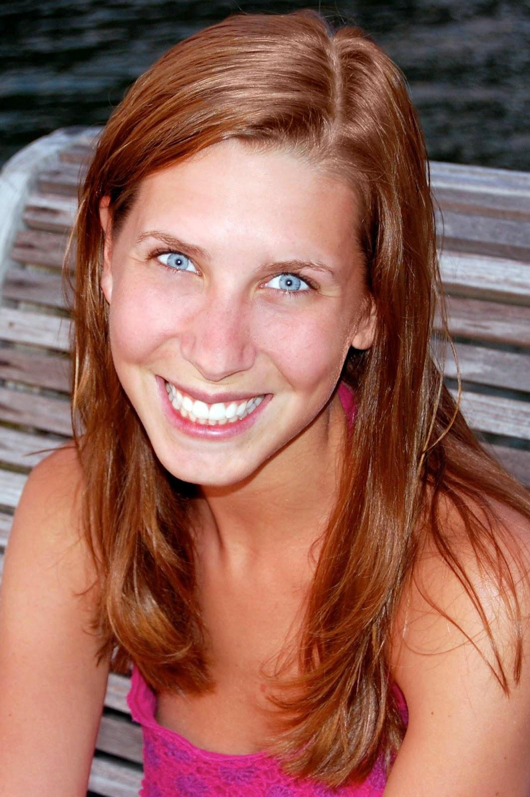 Julia s pic 72