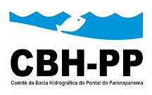 CBH-PP