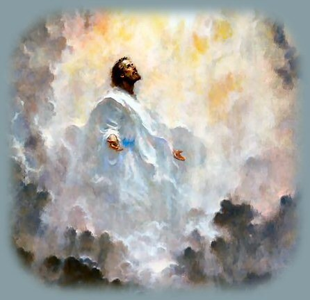AUGUST 6 - It-Trasfigurazzjoni - The Transfiguration of Jesus Christ