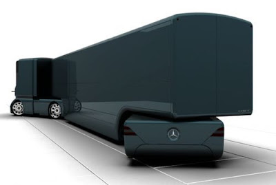 camiones+del+futuro+camion+electrico+Highly+Sophisticated+Transporter+HST+2