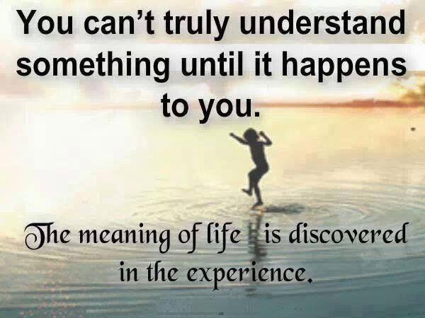 Wise Life Quotes Amazing 30 Wise Quotes About Life Experiences