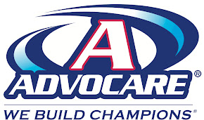 AdvoCare
