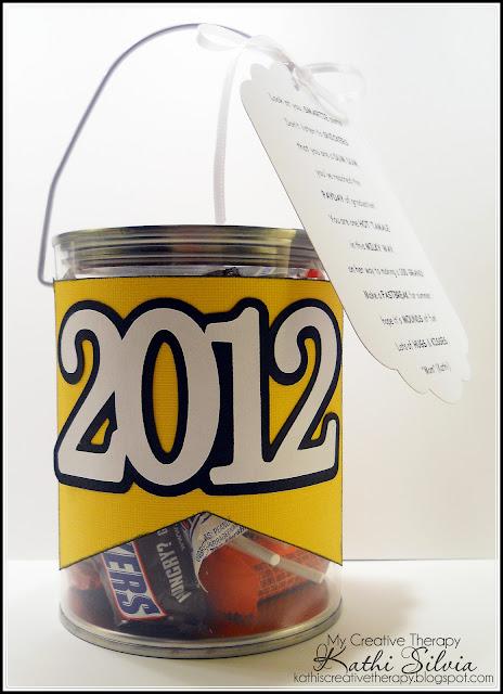 http://kathiscreativetherapy.blogspot.com/2012/06/graduation-candy-poem.html