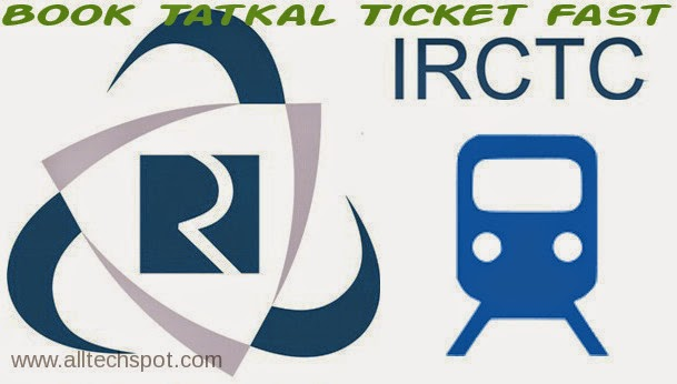 irctc-tatkal-fast