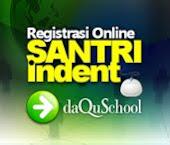 DAQU SCHOOL