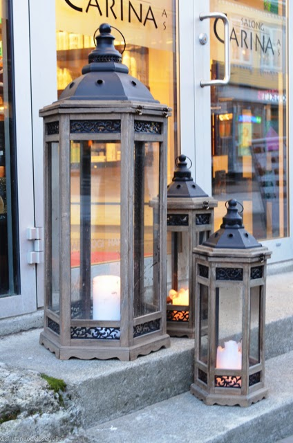 velas, tromso, noruega, norway, candles
