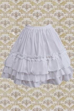 http://www.ocrun.com/white-ruffled-cotton-cute-sweet-lolita-skirt-p-53091.html