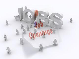 Info Lowongan Kerja Juni 2013 Terbaru Jakarta