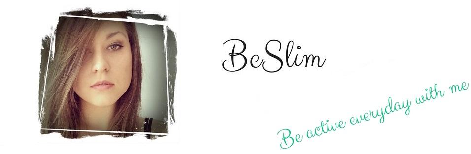 be slim