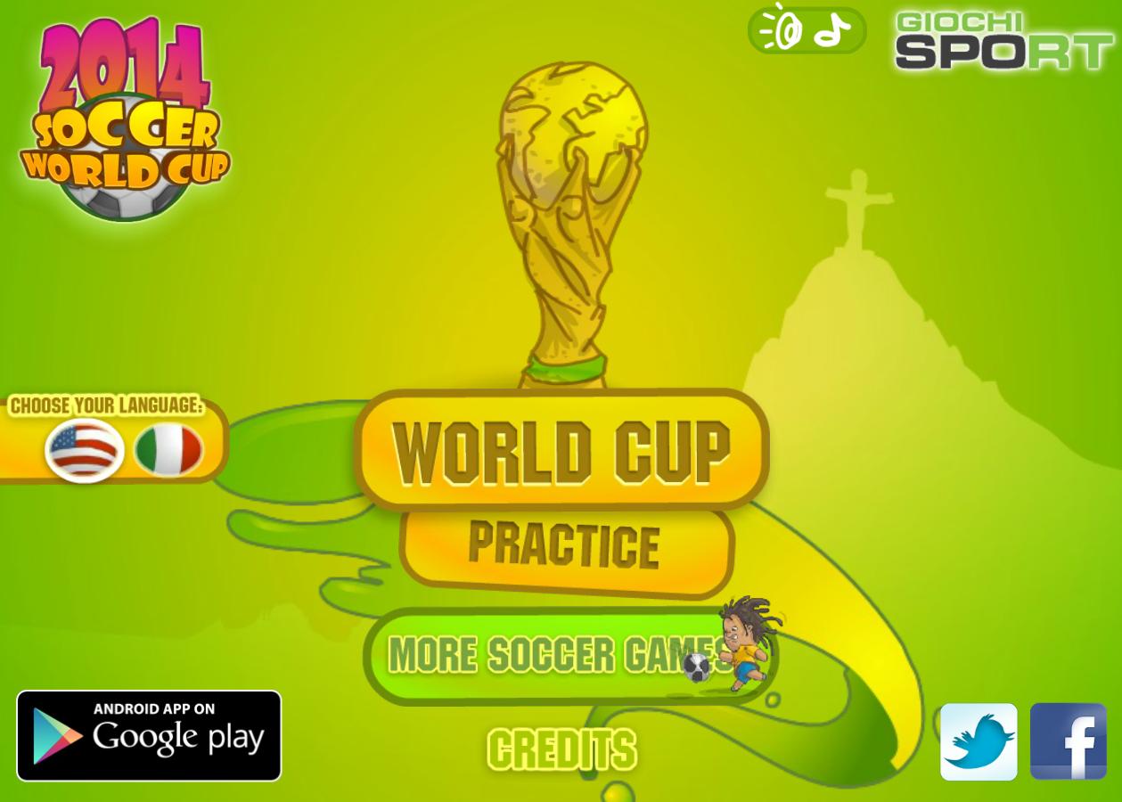 http://www.jeux2ballon.com/jeux/2014-soccer-world-cup.swf