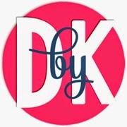 http://designsbykassie.blogspot.ca/