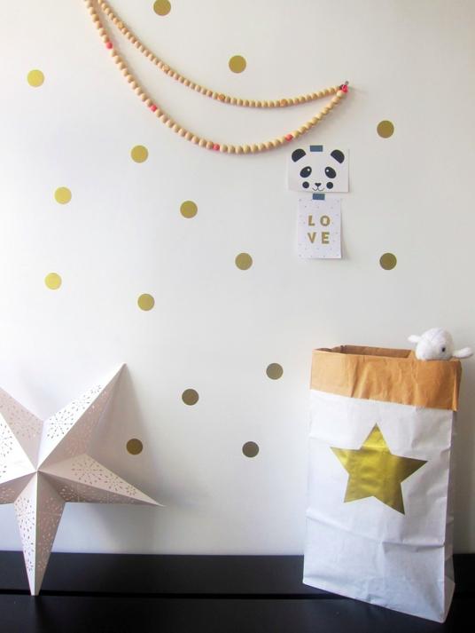 motif personnel mon petit zor ol s 39 invite chez motif personnel. Black Bedroom Furniture Sets. Home Design Ideas
