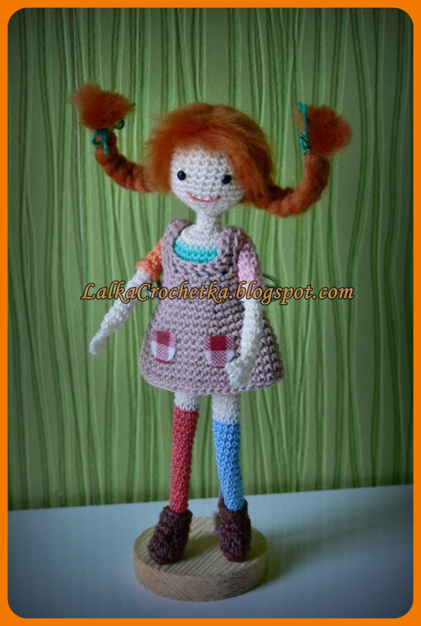 http://lalkacrochetka.blogspot.com/2014/02/crochetka-pippi.html