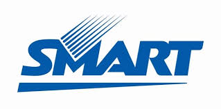 TOP 5 : Smart Communications Incorporated