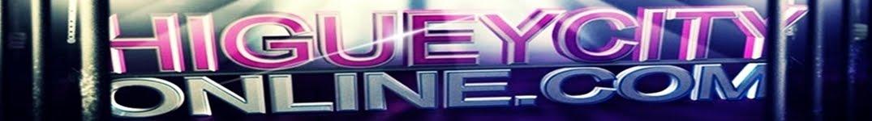 ...:Higuey City Online:...