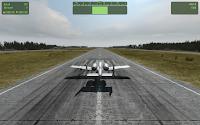 Arma2 Free - A10 take off