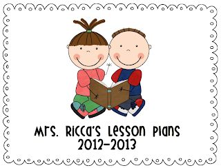 Mrs riccas kindergarten lesson plans freebie template click the images below to download my powerpoint templates toneelgroepblik Image collections