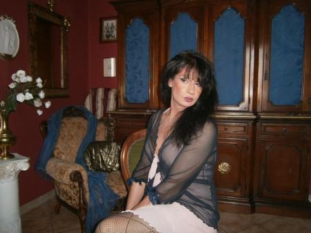 incontri a pavia trans escort milano