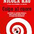 L'ultimo libro di Rao: così lo Stato liquidò il terrorismo