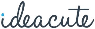 ideacute