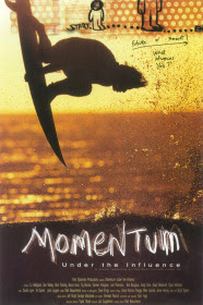 Momentum: Under The Influence