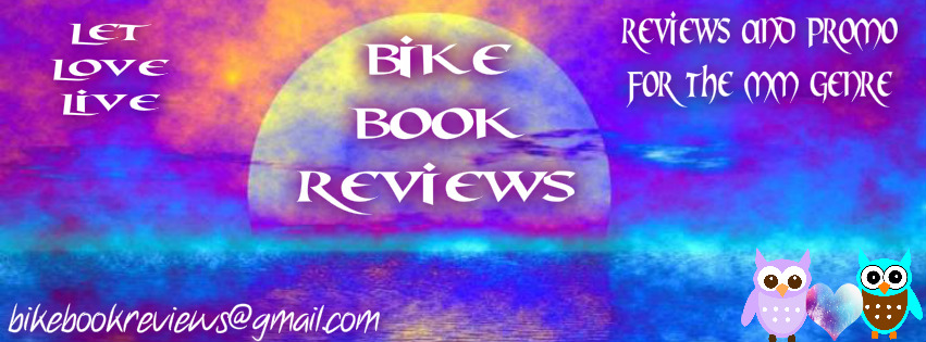 BIKE BOOK REVIEWS!!