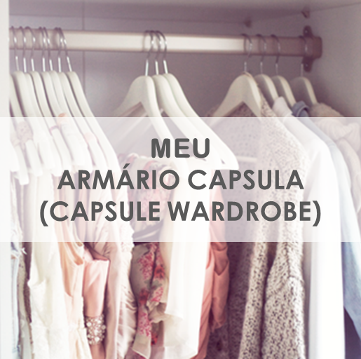 http://www.depoisquevocesefoi.com.br/search/label/Arm%C3%A1rio%20Capsula