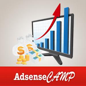 Cara Daftar PPC AdsenseCamp