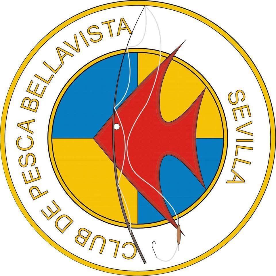 CLUB DE PESCA BELLAVISTA- SEVILLA