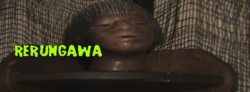 Rerungawa