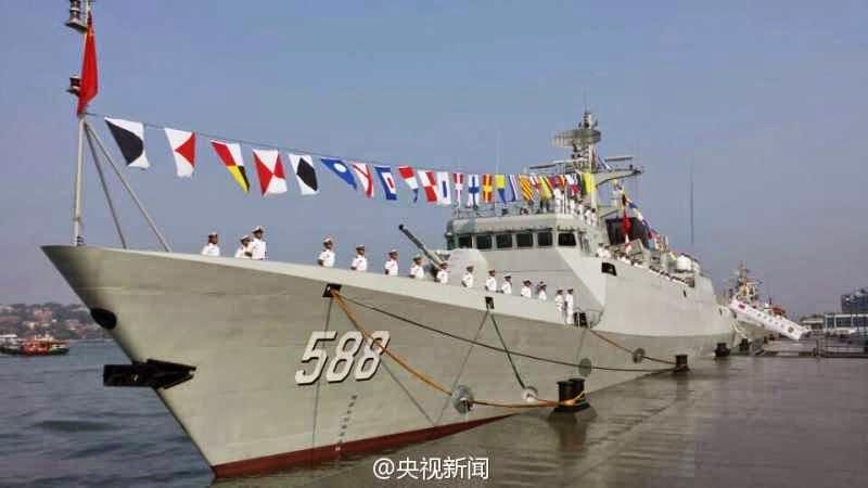 Fuerzas armadas de la República Popular China - Página 2 130652n1vp0x8r0083io3z
