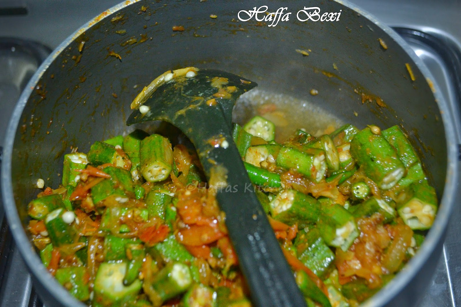 Diet Okra| Diet recipes| recipes without oil| healthy okra recipes| low carb diet| Oil free recipes| Bhindi with no oil| Diet food| healthy diet| Vegan diet recipes|