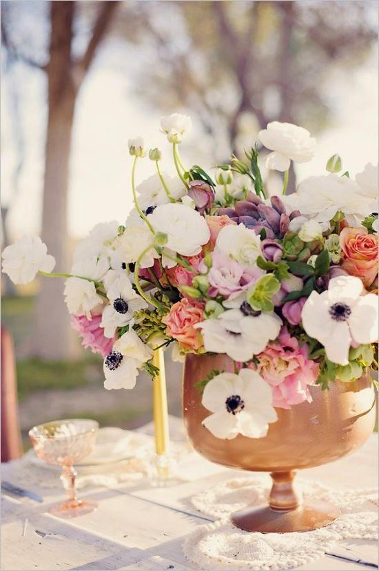 http://www.weddingchicks.com/2013/07/23/enchanted-garden-wedding-ideas/