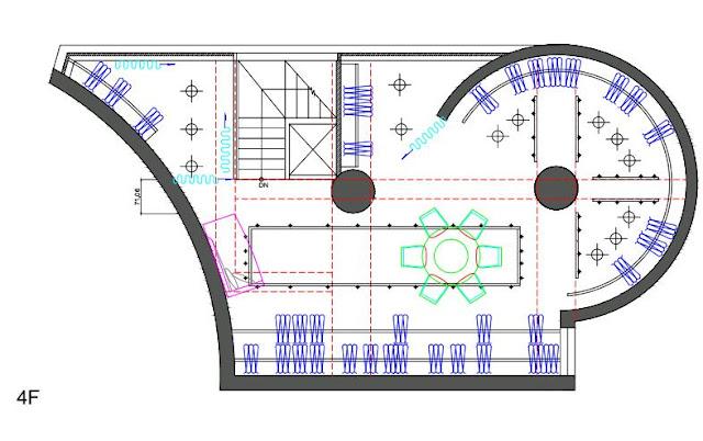 室內設計推薦
