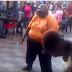 Video: Embu Chukua Muda Wako Kidogo Kucheka Na Hiki Kituko, Lazima Upende Hii