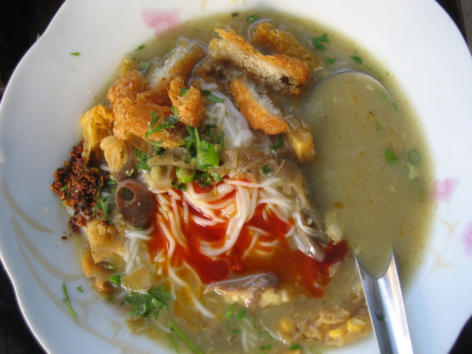 http://www.theguardian.com/lifeandstyle/2015/mar/07/aung-san-suu-kyi-fish-soup-breakfast-champions