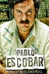 Ver novela Pablo Escobar: el patron del mal  Capitulo 79
