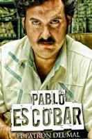 Ver novela Pablo Escobar: el patron del mal  Capitulo 44