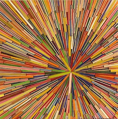 arte lapices