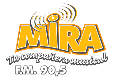 Radio Mira FM 90.5 tu compañera musical